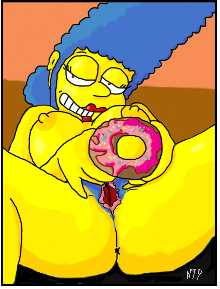 Lisa simpsons pics pornos herunterladen gratis hentai movies