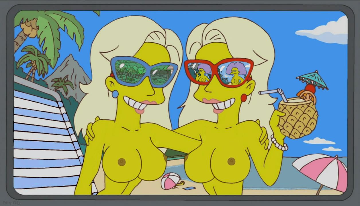 choking fetish free gallery mpg site jpg 422x640