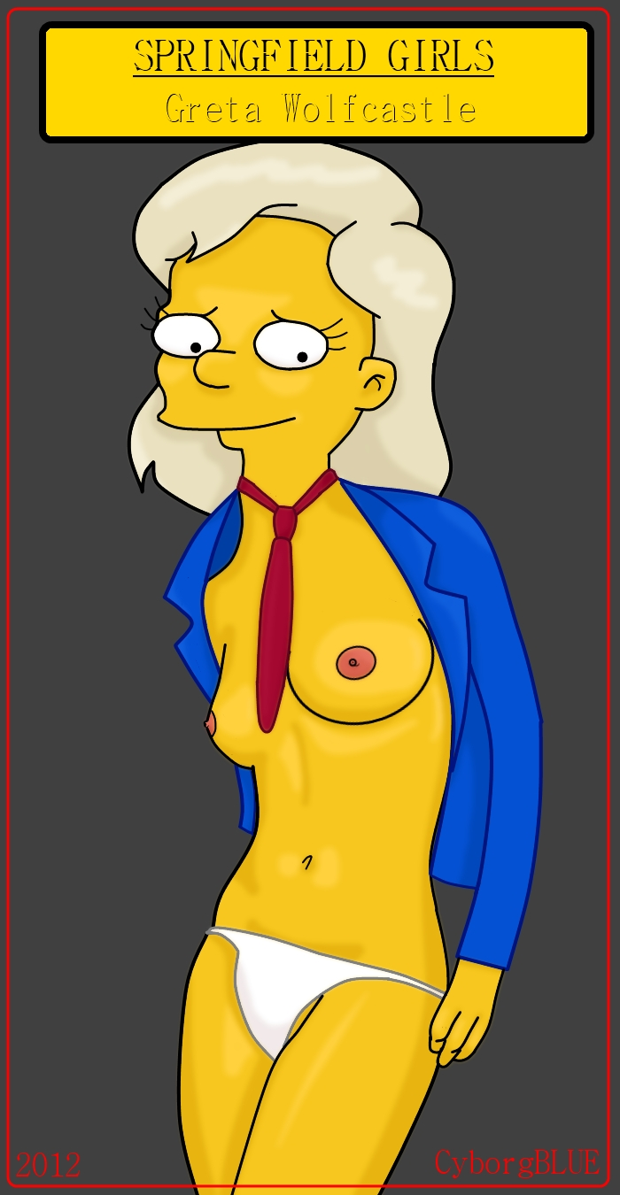 mindy-the-simpsons-naked-total-drama-action-naked-pics