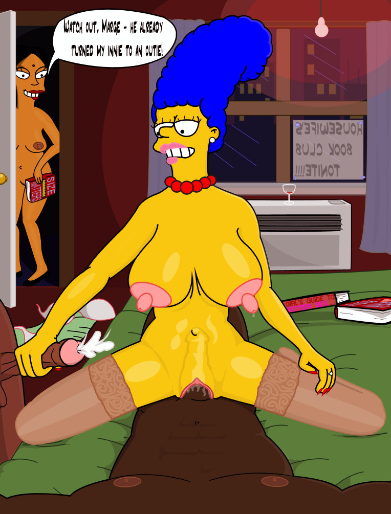 standing-sex-greta-out-the-simpsons-porn-ass-pakistan