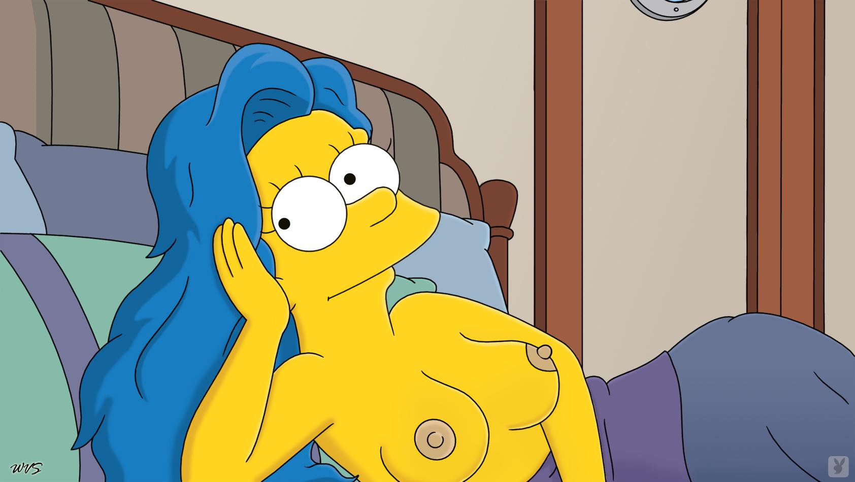 Секс картинки сімсони 11 фотография