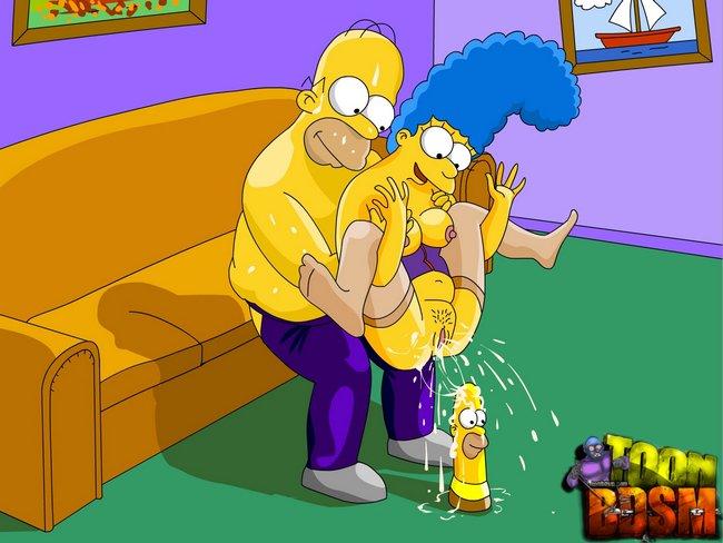 #pic975273: Apu Nahasapeemapetilon - Marge Simpson - The ...