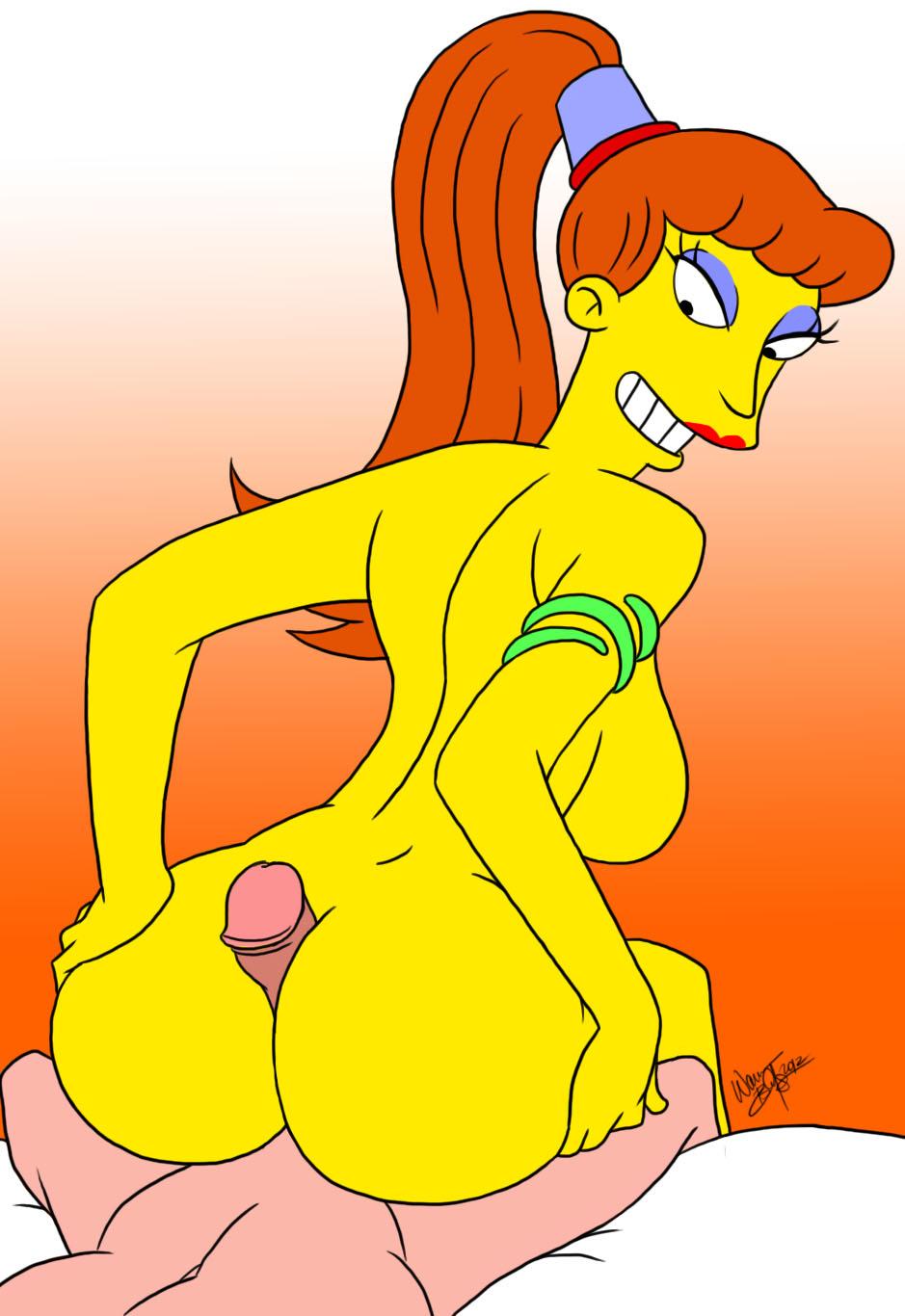 virgin hot sex picture