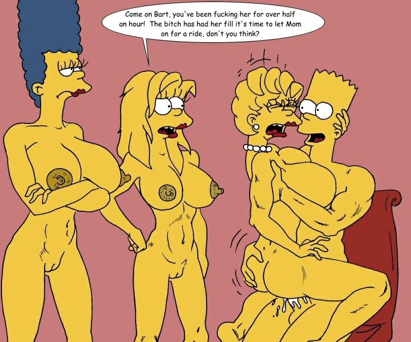 Hot pornstar men nude