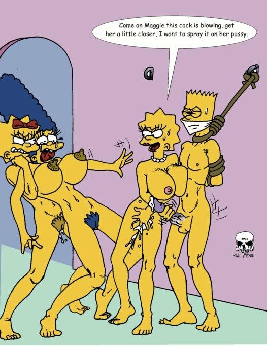 Lisa Simpson  Simpsons Wiki  FANDOM powered by Wikia