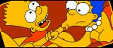 #pic237112: Bart Simpson – Marge Simpson – The Simpsons – animated