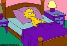 #pic274441: Lisa Simpson – The Simpsons – jasonwha