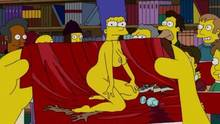 #pic789950: Apu Nahasapeemapetilon – HomerJySimpson – Jimbo Jones – Lenny Leonard – Marge Simpson – Moe Szyslak – The Simpsons