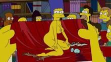 #pic789950: Apu Nahasapeemapetilon – HomerJySimpson – Jimbo Jones – Lenny Leonard – Marge Simpson – Moe Szyslak – The Simpsons