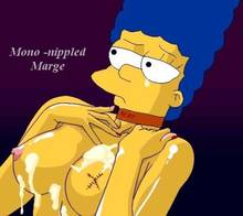 #pic788905: Marge Simpson – The Simpsons