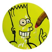 #pic1347838: Bart Simpson – The Simpsons