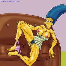 #pic1195873: Marge Simpson – The Simpsons – cssp