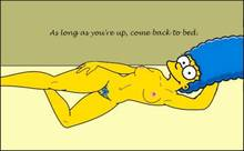 #pic1130286: HomerJySimpson – Marge Simpson – The Simpsons