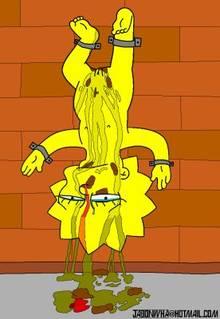 #pic256421: Lisa Simpson – The Simpsons – jasonwha