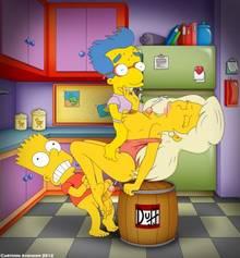 #pic805757: Lisa Simpson – Saviorsavor – The Simpsons – lardo