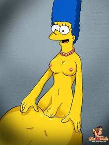 #pic382176: Homer Simpson – Marge Simpson – SheAniMale – The Simpsons