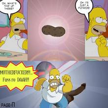 #pic1337419: Homer Simpson – Rimo Wer – The Simpsons