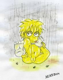 #pic1008268: Lisa Simpson – Nukedxm – The Simpsons