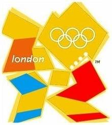 #pic891996: Bart Simpson – Lisa Simpson – London 2012 Olympics – Olympics – The Simpsons – featured #piclogo