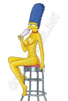#pic382191: Marge Simpson – The Simpsons
