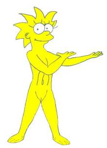 #pic412319: Lisa Simpson – The Simpsons