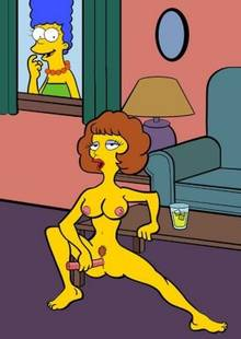#pic409779: Alex Whitney – Bart Simpson – The Simpsons – mike4illyana