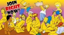 #pic398624: Bart Simpson – Carl Carlson – Edna Krabappel – Groundskeeper Willie – Homer Simpson – Kent Brockman – Lenny Leonard – Lisa Simpson – Marge Simpson – Moe Szyslak – Seymour Skinner – Snowball – Spiderpig – The Simpsons