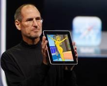 #pic581197: Pat Kassab – Phillipthe2 – Steve Jobs – Tabitha Vixx – The Simpsons – apple – featured #picipad