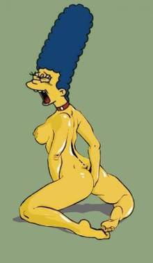 #pic714438: Bart Simpson – Marge Simpson – The Fear – The Simpsons