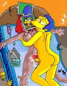 #pic707917: Moe Szyslak – The Simpsons – necron99