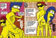 #pic705182: Marge Simpson – Roy – The Simpsons – master porn faker