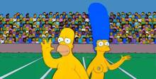 #pic786380: HomerJySimpson – Homer Simpson – Marge Simpson – The Simpsons