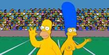#pic786380: HomerJySimpson – Homer Simpson – Marge Simpson – The Simpsons