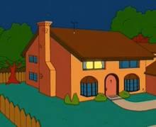 #pic1322613: Bart Simpson – Guido L – Homer Simpson – Lisa Simpson – Marge Simpson – The Simpsons – animated