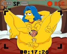 #pic755797: Marge Simpson – Seror – The Simpsons