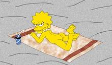 #pic693339: Lisa Simpson – The Simpsons – mike4illyana