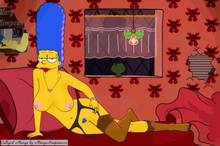 #pic1277745: Marge Simpson – The Simpsons – margesimpsonxxx