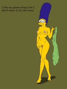 #pic1089649: HomerJySimpson – Marge Simpson – The Simpsons