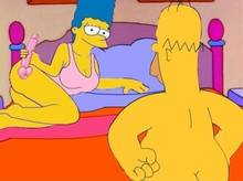 #pic1049827: HomerJySimpson – Homer Simpson – Marge Simpson – The Simpsons