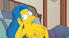 #pic1024971: Marge Simpson – The Simpsons – WVS
