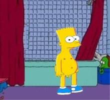 #pic1041126: Bart Simpson – The Simpsons – zis