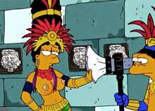 #pic1264777: Marge Simpson – Moe Szyslak – The Simpsons