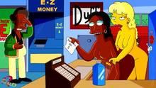 #pic1040399: Apu Nahasapeemapetilon – Claudia-R – Manjula Nahasapeemapetilon – The Simpsons