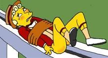 #pic987784: The Simpsons – lyle lanley