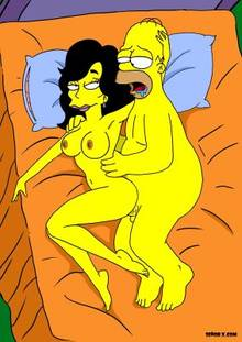 #pic988564: Homer Simpson – The Simpsons – julia – se&ntilde-or x