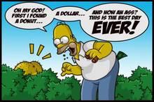 #pic977461: Bart Simpson – Ekuhvielle – Homer Simpson – The Simpsons