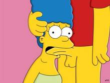 #pic943754: Bart Simpson – Marge Simpson – The Simpsons – WVS