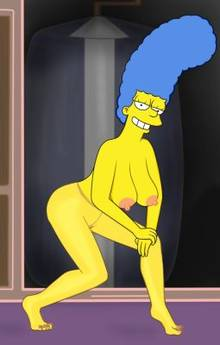 #pic942937: Bart Simpson – Edna Krabappel – SergeP – The Simpsons