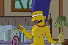 #pic432828: Marge Simpson – The Simpsons