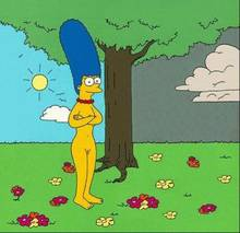#pic465417: Marge Simpson – The Simpsons